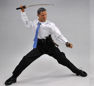 Samurai Bonds, Japanese Taxes