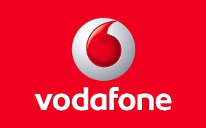 Vodafone verdit, Indian tax law